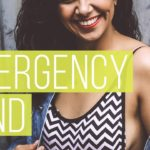 Personal Finance Tip: How to Save an Emergency Fund
