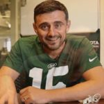 Business Tips: Why I Want to Buy the NY Jets
