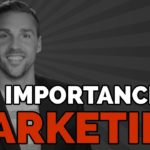 Great tatic: The Importance Of Marketing (And 3 Reasons Some Businesses Avoid It)