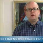 Personal Credit Strategy: How Do I Get My Credit Score for Free?