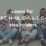 Great Advice: Personal Loans for Fair Credit