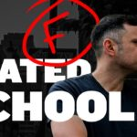 Business Tips: I HATED SCHOOL