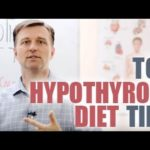 Great advice: Top Hypothyroid Diet Tips