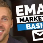 Great tatic: Email Marketing basics – Why It Is Important To Build An Email List
