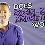 Great tatic: Does Social Media Marketing Work? (The Who, What, When, Where, and Why)
