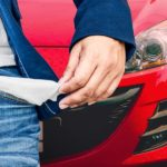 Auto Finance Strategy: Can I Get a Car Loan After Chapter 13 Bankruptcy?