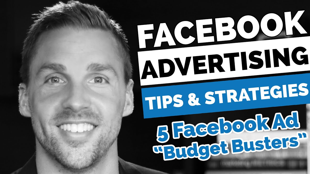 facebooks advertising strategy - 1280×720