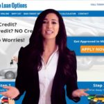 Need a Car? Bad Credit? :Auto Loans For Bad Credit  – Auto Loan Interest Rates