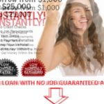 Need a Car? Bad Credit? :Get a Car Loan with No Job and Bad Credit – Auto Loan without Job