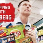 "Great advice: Dr. Berg ""Trying"" to Find Food at the Grocery Store"