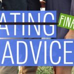 Personal Finance Tip: 5 Pieces Of Dating Advice That Will Help You With Money | The Financial Diet