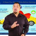 Need a Car? Bad Credit? :Auto Loans For Bad Credit With Cosigner –  Refinance Auto Loan Meaning
