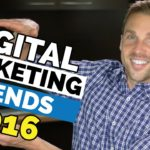 Great tatic: Digital Marketing Trends 2016 – Top 5 Marketing Trends For 2016