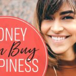 Personal Finance Tip: 7 Specific Ways Money Buys Happiness | The Financial Diet