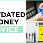 Personal Finance Tip: 3 Old Money Rules That No Longer Apply | The 3-Minute Guide