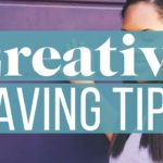 Personal Finance Tip: 11 Creative Ways To Save Even More Money | The Financial Diet