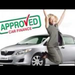 Need a Car? Bad Credit? :How to Get a Car with No Credit and No cosigner and No Down Payment