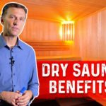 Great advice: The 8 Benefits of Using a Dry Sauna