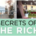 Personal Finance Tip: Crazy Ways Wealthy People Stay Rich | The 3-Minute Guide