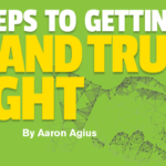 Digital Marketing Strategy: 7 Steps to Getting Brand Trust Right