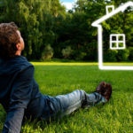 Great Advice: Benefits of Paying Your Mortgage Twice a Month vs. Once a Month