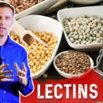 Great advice: Reduce Lectins for Autoimmune Conditions