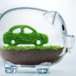 Great Advice: Cool Car Accessories for Every Budget — Part 2 | AutoPayPlus